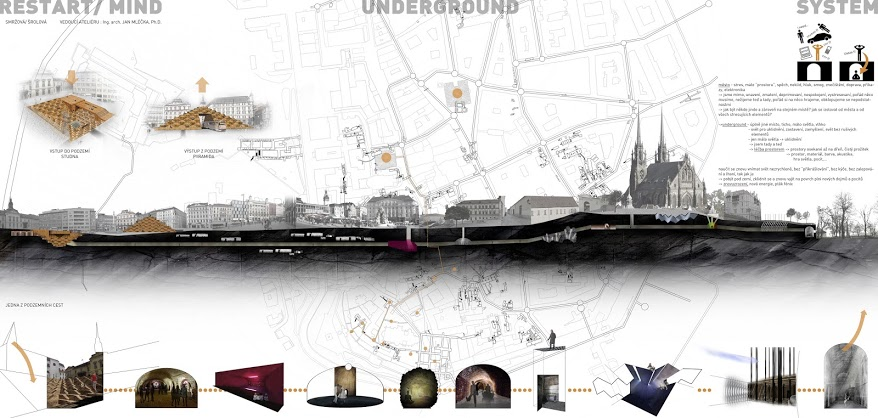 plachty_web_underground