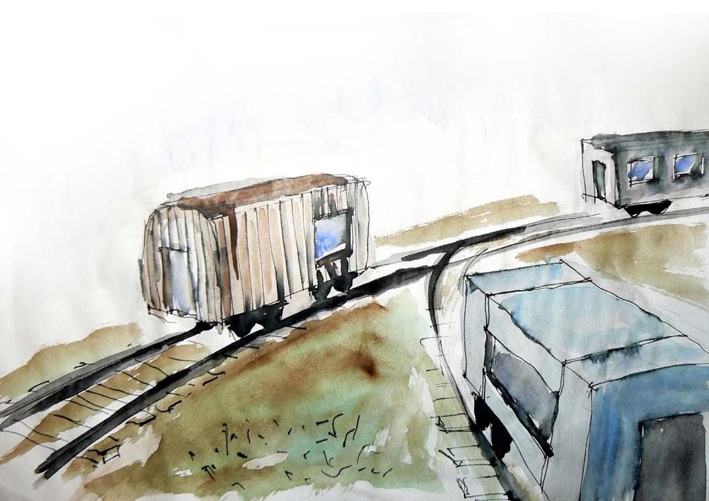 smrzova-zeleznice-prezentace-web_Page_93